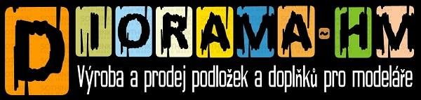 Diorama-hm