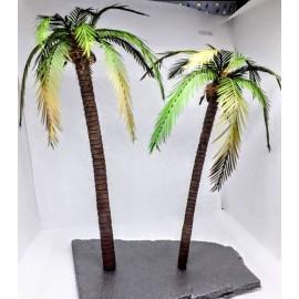 palma (malá)